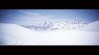 Иракли - Снег