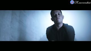 Artem DisPlay feat. Natalie Goovers - Я буду очень близко
