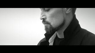 Дима Билан и Сергей Лазарев - Прости меня