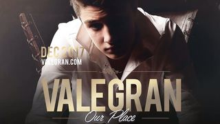 Vale Gran - Our Place