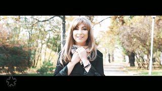 Елена Дарк - Навік твоя