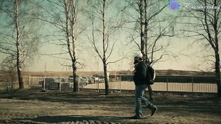 Юрий Спиридонов и гр.Отставник - Одинокий волк