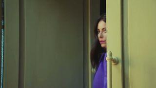 Ани Лорак - Новый бывший