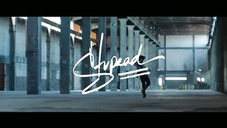 Stupead feat. Emma Hoet - The One