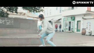 Blasterjaxx - Follow