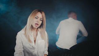 La Kamila - Потеря Памяти