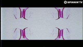 Rowen Reecks feat. Dwight Steven - I Wanna Sex You Up