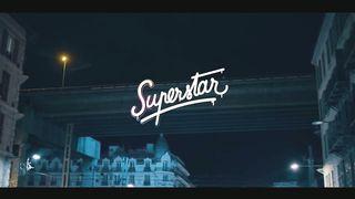 Moka - Superstar