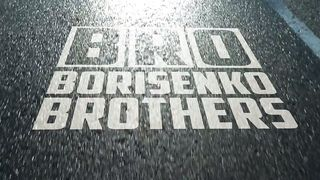BRO Borisenko Brothers - Адреналiн