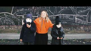 Данэлия Тулешова - Другие