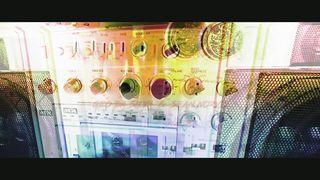 Geo Da Silva feat. Sean Norvis - Gipsy Mama