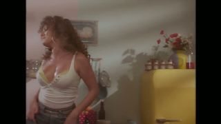 Alexandra Stan - Mami