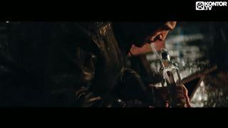 Lexy & K-Paul feat. Enda Gallery - peilSCHNARTE