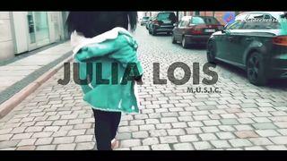 Юлия Лоис - Я твоя