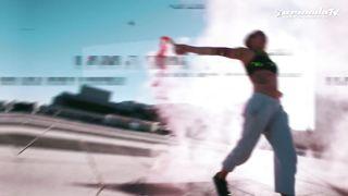 Dash Berlin & DBSTF feat. Josie Nelson - Save Myself