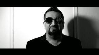Саша Айвазов feat. Arkadiy Gabana & Alex Dolce - И снова выпадет снег