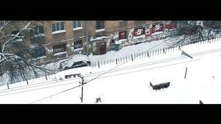 Ленинград - Не Париж