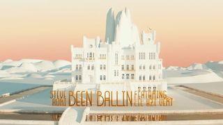 Steve Aoki feat. Lil Uzi Vert - Been Ballin