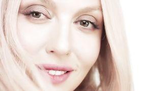 Оля Полякова - Мама