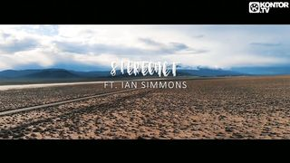 Stereoact feat. Ian Simmons - Wir Heben Ab