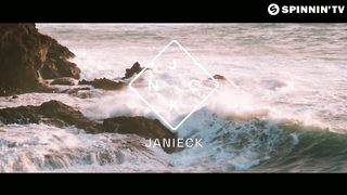 Lucas & Steve x Janieck - You Don't Have To Like It