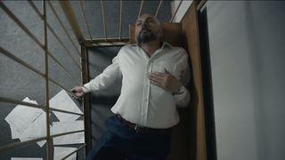 Виталий Аксёнов - Золотые врата