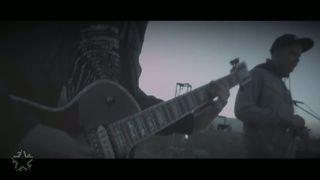 Мунстар band - Венера