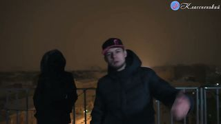 RapBeatStars - Не забыть