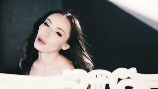 Natalie Orlie - Thinking of You