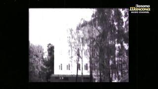 Любовь Успенская - Карусель