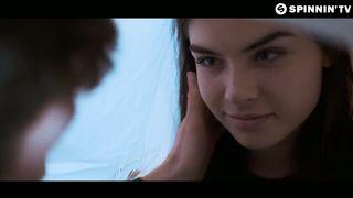 Daniel Blume - Strangers