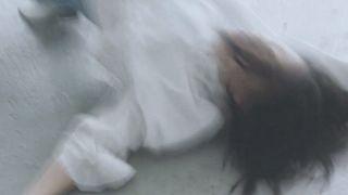 Елена Темникова-Не Сдерживай Меня