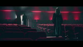 LOBODA - Лети (OST «Гоголь. Вий»)