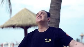 Владимир Гришко - Все дальше