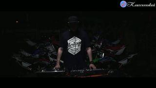 Рома Курбатов & N-Fiery feat. DJ 108 - Поднимай
