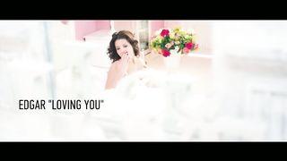 EDGAR - Loving You