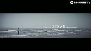 Alok, Zeeba and IRO - Ocean