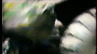 Александр Розенбаум - А может, не было войны