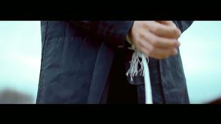 Ассорти feat. Resa Martinez - Right Now