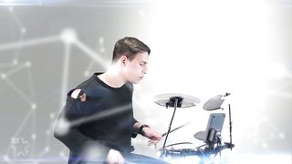 москва_луна - реальности