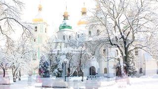 Бурановские бабушки - Welcome To Russia