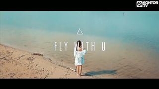 ArtLec - Fly With U