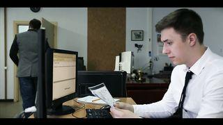 Григорий Лепс - Зае..вшие рожи