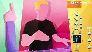 Jay Hardway & The Him - Jigsaw