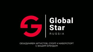 Тимати feat. Егор Крид - Гучи