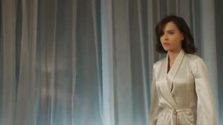 Елена Темникова - Не сдерживай меня