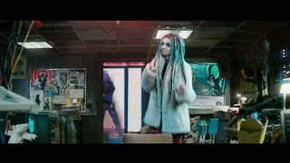 Diplo, French Montana & Lil Pump feat. Zhavia - Welcome To The Party