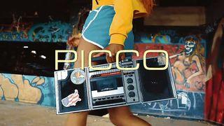 Picco - Selecta