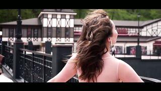 Софи Либерман - Весна