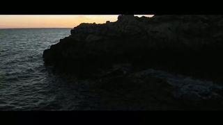 Albert Gonzalez & Tina DeCara - Friends & Lovers